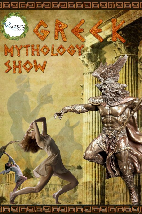 greek-mythology_1