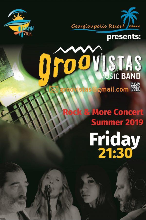 groovistas A4 poster Resort_1