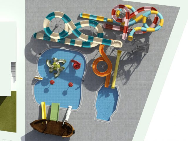 waterpark_1