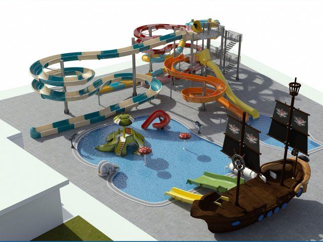 waterpark_2