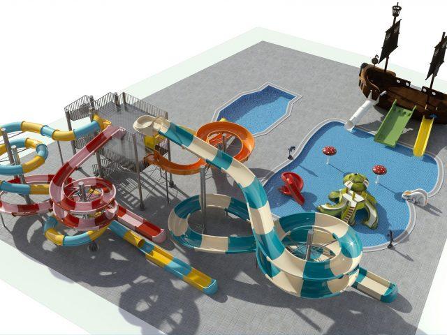 waterpark_3